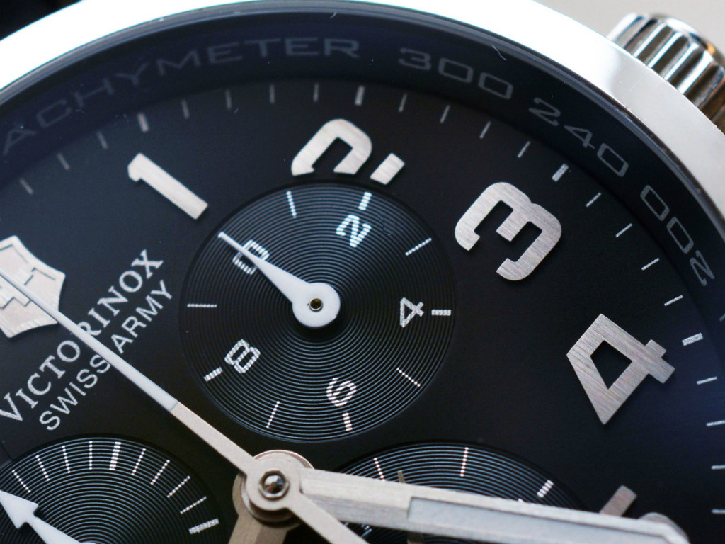 close up photo of watch