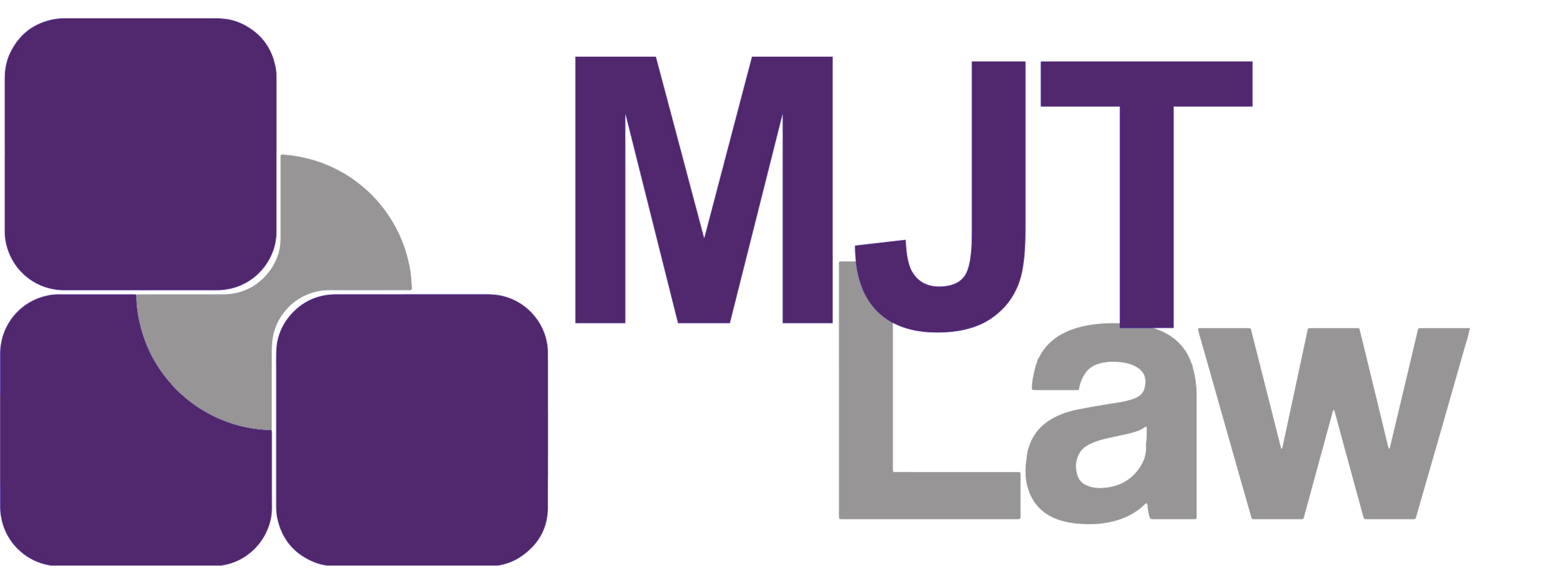 MJT Law – Brisbane Employment Lawyers
